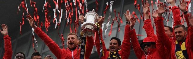 Engelska FA-cupen